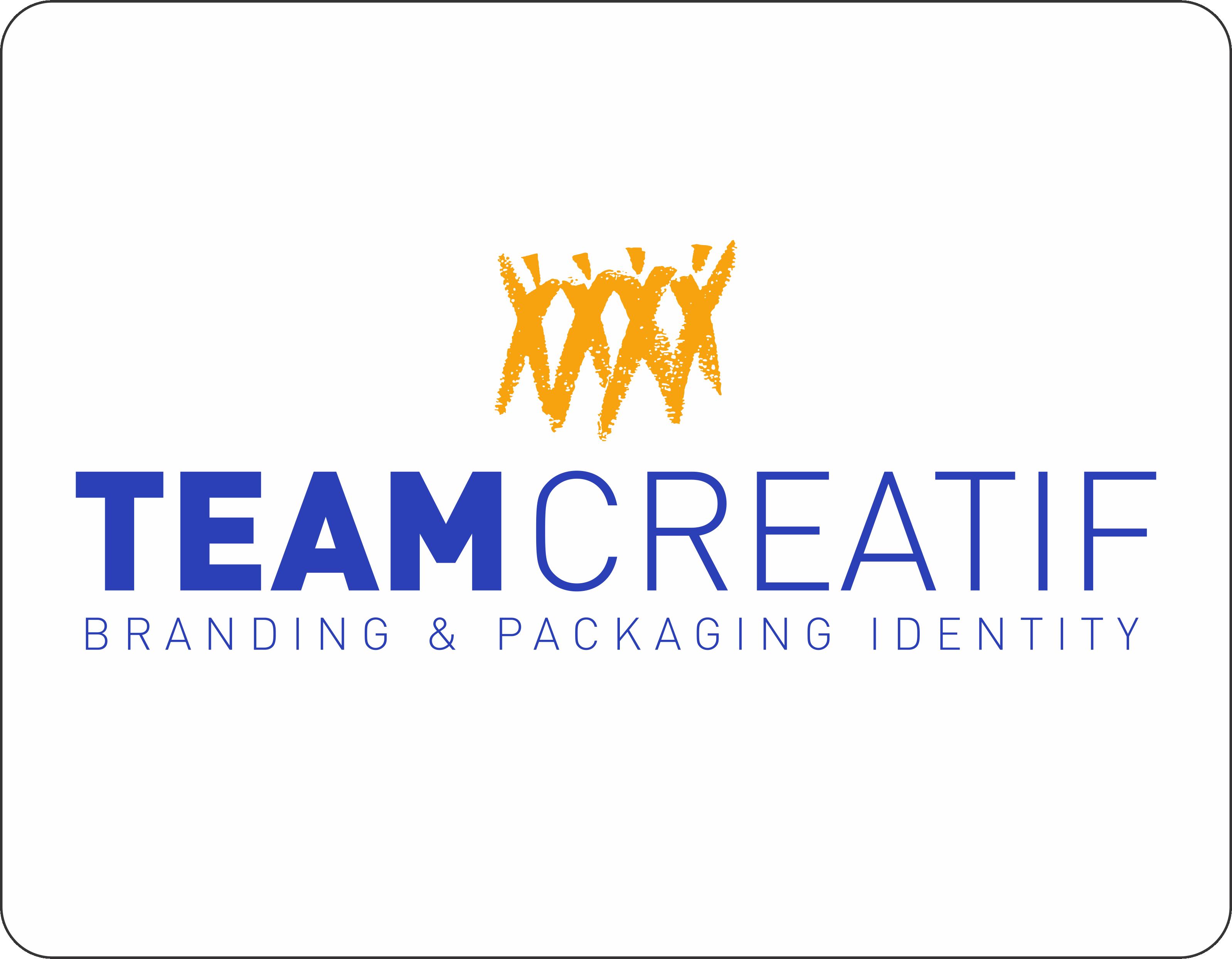 Team Creatif
